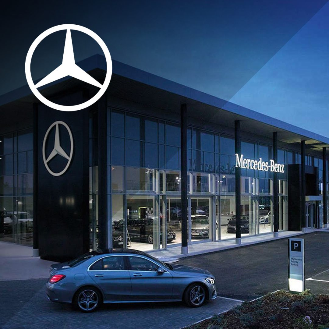 Mercedes Shrewsbury